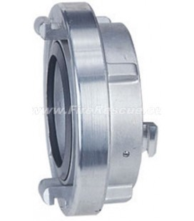 STORZ REDUCER COUPLING 125 / 110-A
