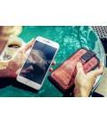 ETUI ZA TELEFON FEUERWEAR MITCH 5 - SM5000001