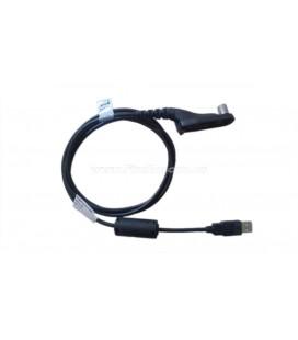 PROGRAMSKI KABEL DP4000 SERIJE - USB