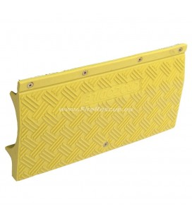 OVER RIDE PROTECTION FOR CROCODILE TYP B - PAIR