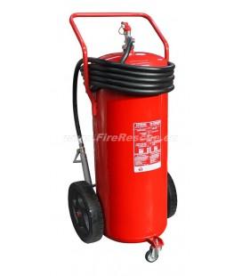 PII FIRE EXTINGUISHER ABC POWDER 150 KG