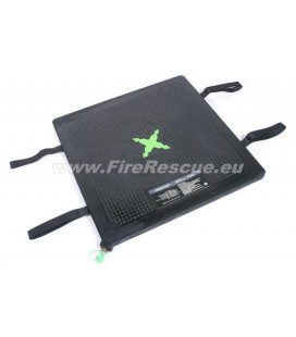 RESQTEC LIFTING BAG HP SQ3 (22,5x22,5)