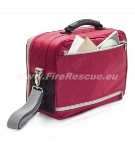 ELITE BAGS EMERGENCY BAG CARDIO'S