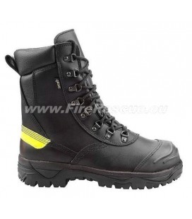 FAL SEGURIDAD FIREFIGHTERS SHOES FORESTER