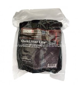 QUIKLITTER LITE EXTRACTION STRETCHERS