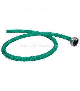 SUCTION HOSE FOR FOAM INDUCTOR