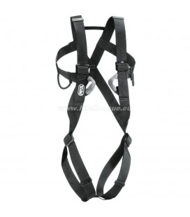 PETZL DISCOVER 8003 FULL BODY HARNESS