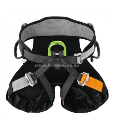 PETZL CANYON GUIDE HARNESS FOR CANYONING