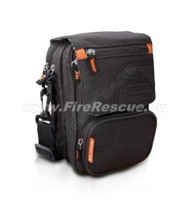 ELITE DIABETES BAG FIT'S